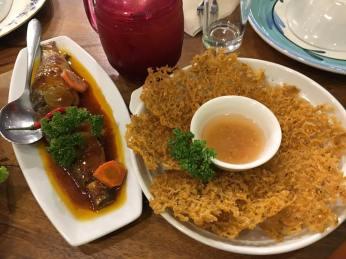 CONCHA'S FOOD2