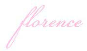 flo digital signature