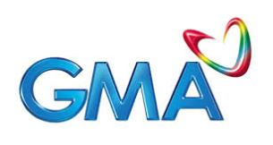 I have been working with GMA Network Inc. for more than 5 years.