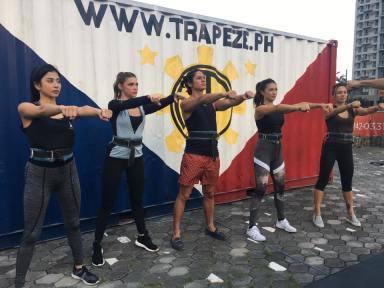 trapezepics