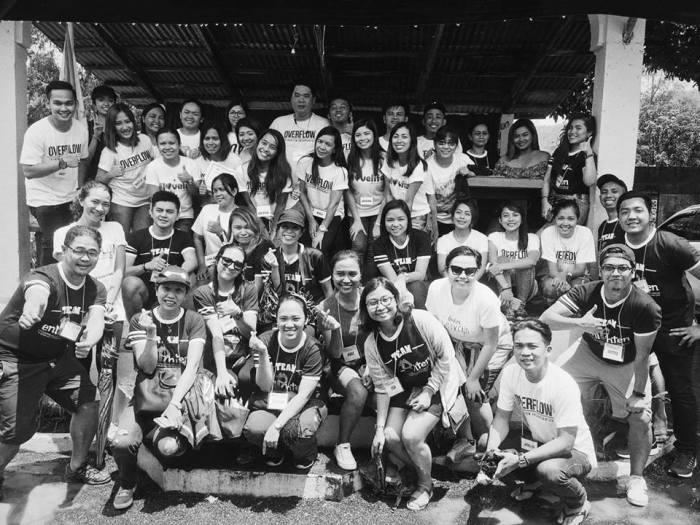 group pic zambales