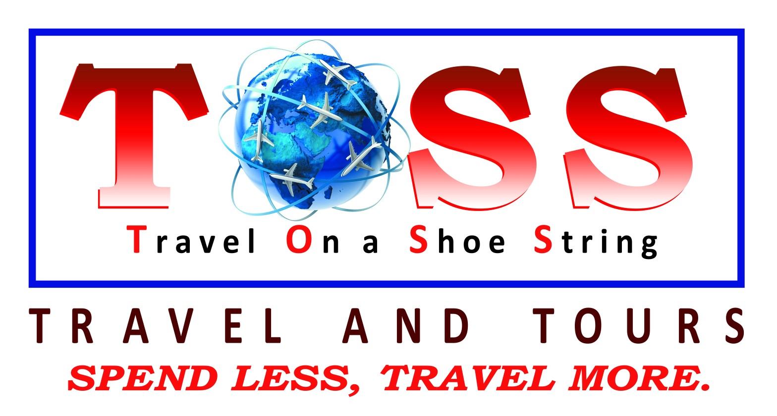 Toss travel and tours manila affordable cheap safe