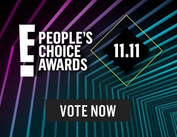 e choice awards